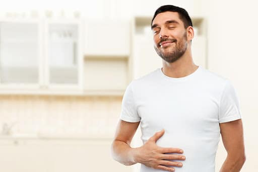 5 common digestive problems and how to work on improving it.